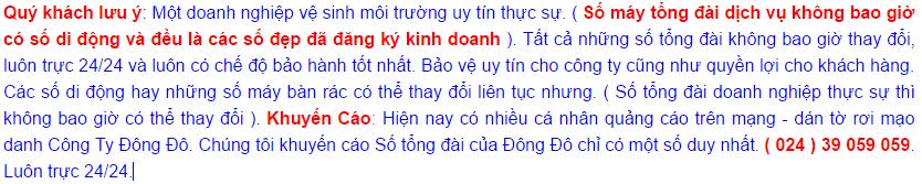canh-giac-dong-do