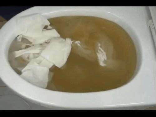 Tắc-đường-ống-do-giấy-vệ-sinh