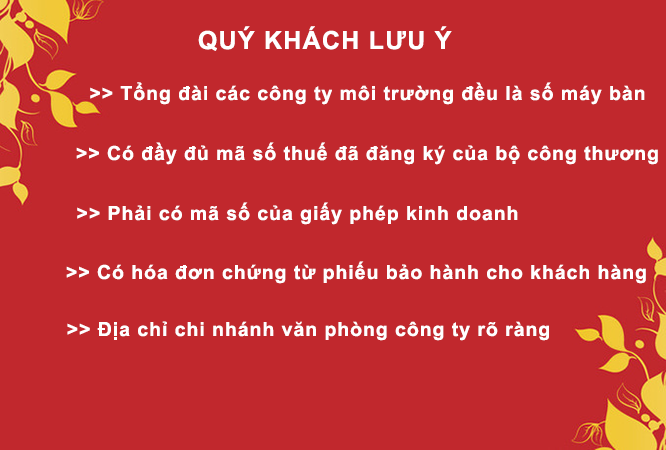 hut-be-phot-lua-dao-tai-ha-noi