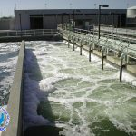 Bể anoxic là gì.? Nguyên lý xử lý chất thải như thế nào.?