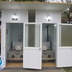 Xây dựng nhà vệ sinh, tự hoại giá rẻ – Giá xây dựng các loại nhà vệ sinh.