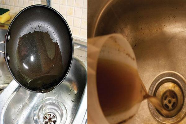 Tắc-đường-ống-do-dầu-mỡ-gây-nên