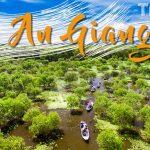 #1 Thông cống nghẹt tại An Giang【Đông Đô】100K – BH 3 Năm