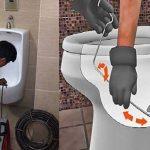 #1 Thông bồn rửa chén nghẹt thị xã Gò Công【Đông Đô】5Ok – BH 3 Năm