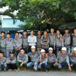 #1 Thông bồn rửa chén nghẹt huyện Thạnh Phú【Đông Đô】5Ok – BH 4 Năm